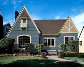 exterior house color visualizer choosing the best color
