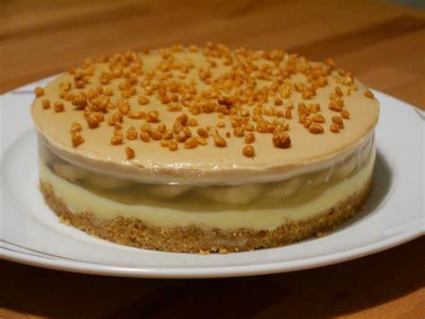 bananen schokolade kuchen jenscha s kitchen bananen kuchen mit bailey s und wei 223 er