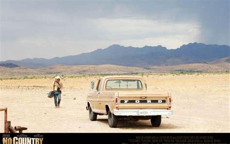Cool Car Wallpapers 1366 78045 County country wallpaper hd a8 hd desktop wallpapers 4k hd