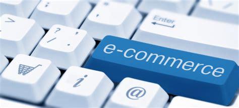 best free ecommerce ecommerce archives mooxidesign