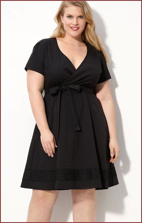 designer s dresses plus size 171 clothing for large