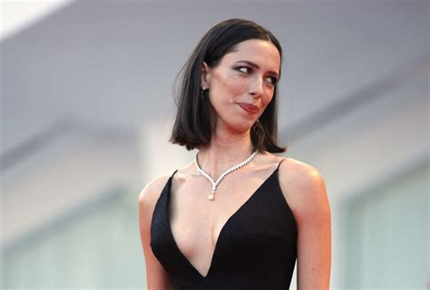 commercial actress salary rebecca hall donates salary from upcoming woody allen film