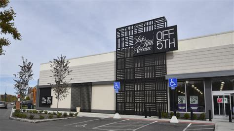 Ashland Mba Center Columbus Oh 43229 by Easton Gateway Ruscilli Construction Co Inc