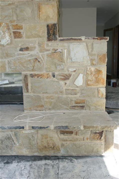 sandstone fireplace sandstone fireplaces castlemaine d k sandstone