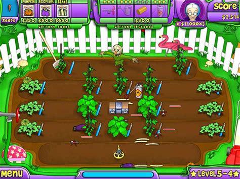 garden dreams garden dreams gt iphone android mac pc big