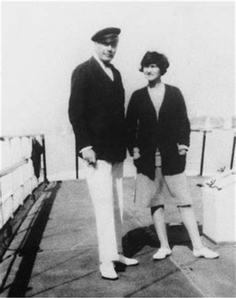 yacht film coco westminster duke and hugh o brian on pinterest