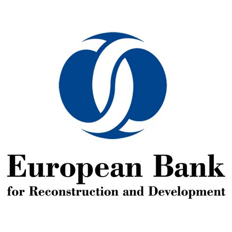 europ bank global geothermal news