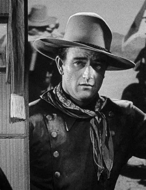 film western john wayne in italiano 328 best images about john wayne on pinterest