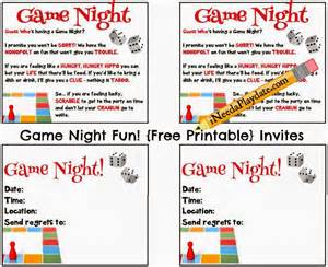 game night invitations game night party invites memes