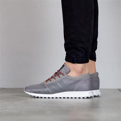 mens shoes sneakers adidas originals los angeles bb