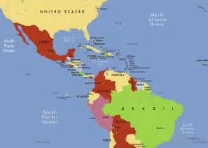 map central america south america what is a sarape with pictures