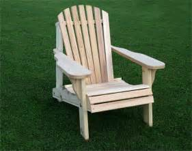 stuhl outdoor adirondack chairs cedar adirondack furniture outdoor