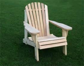 Plastic Garden Chairs » Home Design 2017