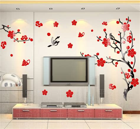 Ikea Wall Art Stickers ikea stickers reviews online shopping reviews on ikea
