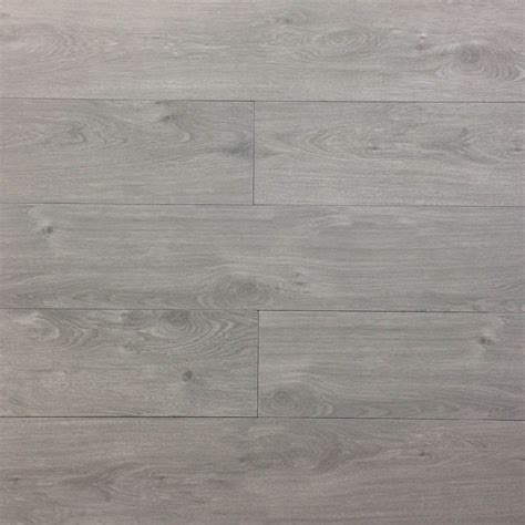 why porcelain tile is ultimately more affordable than a