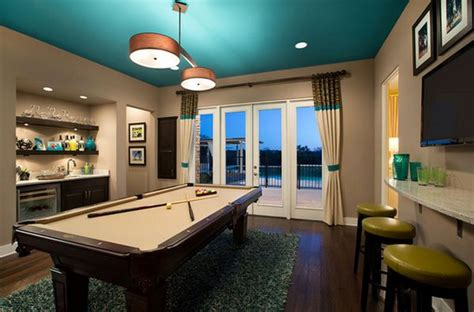 entertainment room game and entertainment rooms featuring witty design ideas
