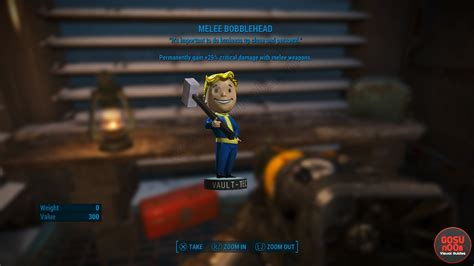 fallout 4 bobbleheads for sale pin fallout 3 bobbleheads for sale reviews and photos on