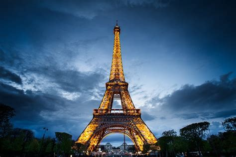 Us Vacation Sweepstakes - paris france vacation sweepstakes