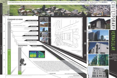 layout poster design architecture curf poster showcase fall 2013 pennwic