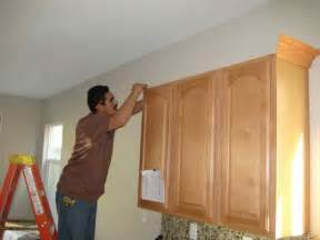 free download program installing cabinets and countertops