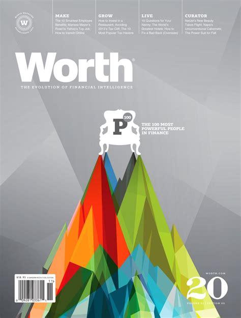 design journal usa magazinewall worth new york ny usa design