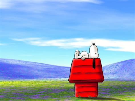 free with pictures free snoopy wallpaper picture free snoopy wallpaper wallpaper