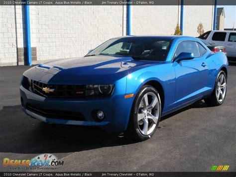 aqua camaro camaro aqua blue metallic autos post