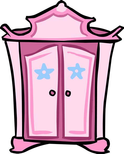 princess armoire princess armoire club penguin wiki the free editable encyclopedia about club penguin