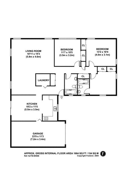 levittown jubilee floor plan levittown jubilee floor plan related keywords levittown