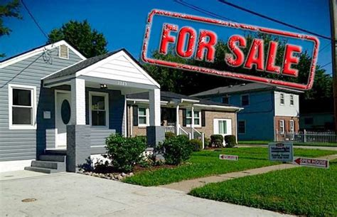 tiny houses real estate how much is that tiny in the window tiny house blog
