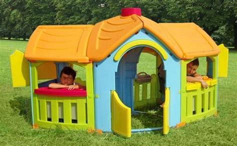 casette in plastica da giardino per bambini casette per bambini in plastica casette da giardino
