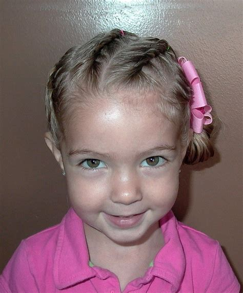 youth hsir cuts stylish haircuts for little girls little girl hairstyles