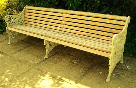 benches on sale teak garden bench variety style teak furnitures