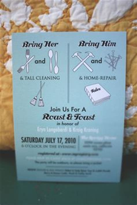 Couples Bridal Shower Ideas by 1000 Images About Bridal Shower Ideas On Hanging Decorations Couples Bridal