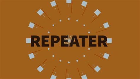tutorial after effect motion graphic after effects understanding the shape layer repeater