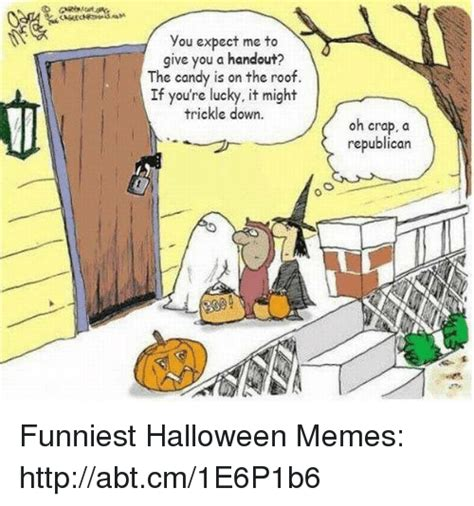 Halloween Candy Meme - funny memes of 2017 on me me meme generator