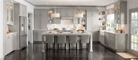 american woodmark kitchen cabinets american woodmark 2020