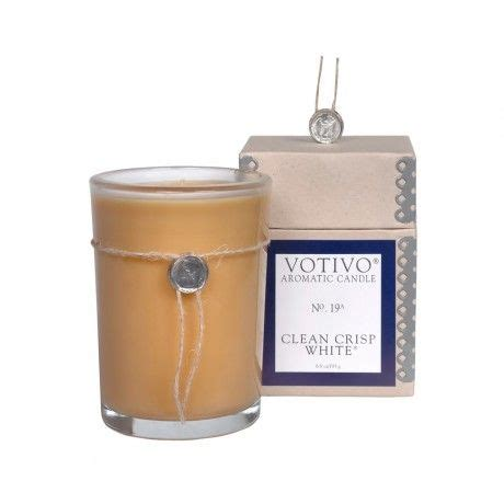 best scented candles for bedroom best 25 votivo candles ideas on pinterest beautiful candles bedroom candles and
