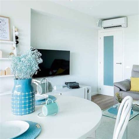 aire acondicionado para casa presupuesto instalar s 243 lo conductos aire acondicionado