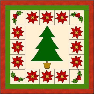 christmas pattern block designs block christmas pattern quilt 187 patterns gallery