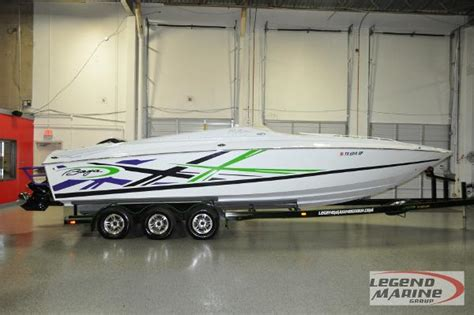 baja boats for sale dfw baja marine 30 outlaw sst boats for sale
