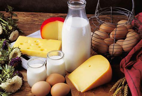 calcium supplements heart disease