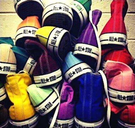 dolore arco plantare interno guida alla scelta della scarpa giusta per ogni forma di piede