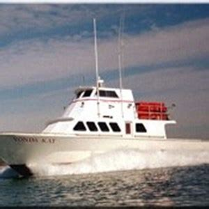 deep sea fishing party boats wilmington nc play visit pender tourism