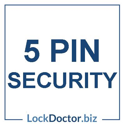 Doctorate In Security 5 by Union In Mortice Cylinder Lock Doctor