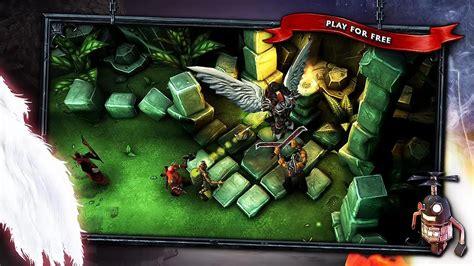 download game soulcraft mod offline apk soulcraft mod apk data v2 4 1 unlimited gold hack