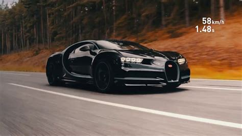 bugatti chiron top speed bugatti chiron top speed 288 mph 463 km h