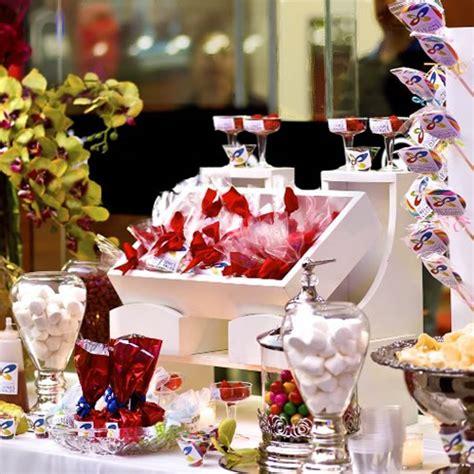 decoracion de mesa de dulces para 15 a os mesa de dulces monterrey mesa de dulces para xv a 241 os
