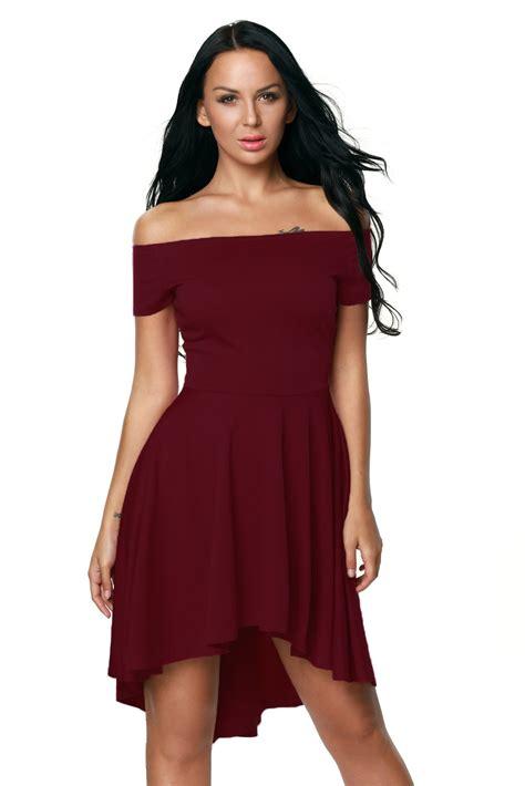 Marvelous Christmas Dresses For Girls Size 6 #2: A1ea3e5245ab4b89.jpg