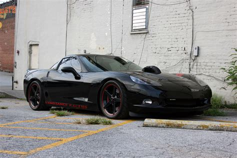 what is a c6 corvette sinister 2007 corvette c6 1 corvetteforum